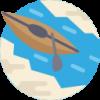 Kayak School & Expeditions
